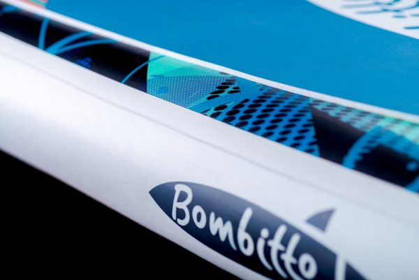 Bombitto Extra Sport 12.6