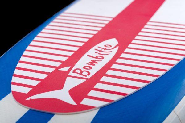 Bombitto Sport 12.6