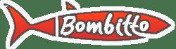 Официальный дилер Bombitto